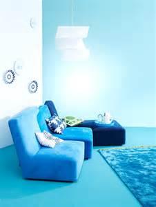 türkise teppiche de pumpink rustikale wohnzimmer modern