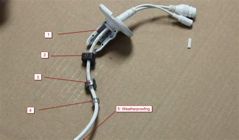 swann security systems wiring diagram swann security