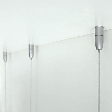 ladari a led per cucina illuminazione con tiranti lade led lineari prodotte su
