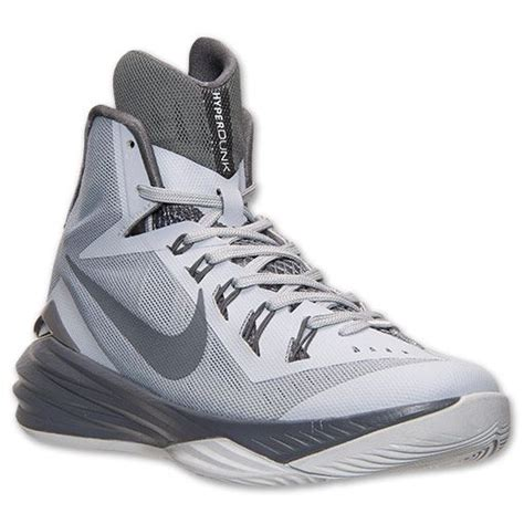 and grey basketball shoes s nike hyperdunk 2014 basketball shoes finish line