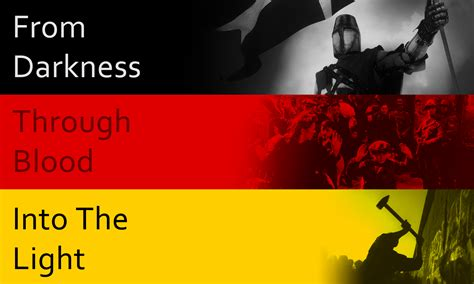 german flag colors meaning an alternative meaning for the german tricolour vexillology