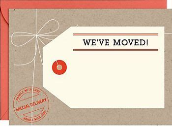 We Moved Sign Template 7 Best Moving Template Images On Pinterest Moving Announcements Moving Hacks And Moving House
