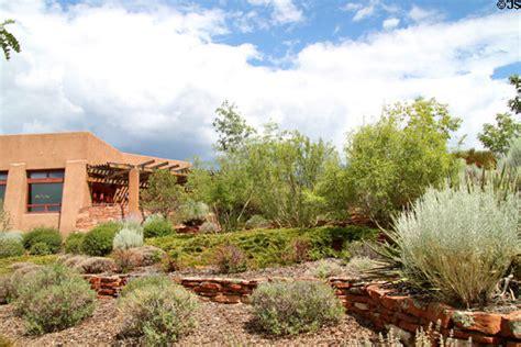 Landscape Architect Santa Milner Plaza Landscaping By Landscape Architect G Robert
