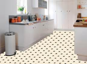 Black And White Checkered Kitchen Floor - decoration tips related with black and white vinyl flooring flooring ideas floor design trends