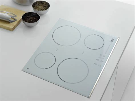 induction hob 770 x 510 franke fh 604 1w 4i t pwl wh bulit in induction kitchen hob white glass new ebay