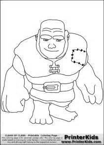 coloring pages miss piggy images
