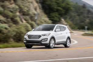 Hyundai Murano Comparison 2015 Ford Edge Vs Nissan Murano Vs Hyundai
