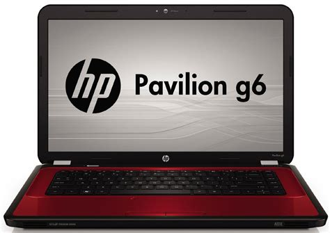 new for hp pavilion g6 2301ax white uk layout english hp pavilion g6 1210ea 15 6 inch laptop intel core i3 2330m