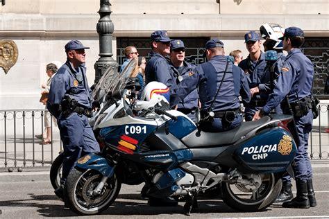 imagenes luto policia nacional la polic 237 a nacional celebra sus 191 a 241 os de existencia