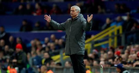 Mourinho Vs Guardiola Jimmo Morrison jose mourinho s tactics are spot on and he shouldn t change united s style despite criticism
