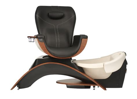 Hello Spa Pedicure Chair by Pedicure Spa Chairs Manicure Tables