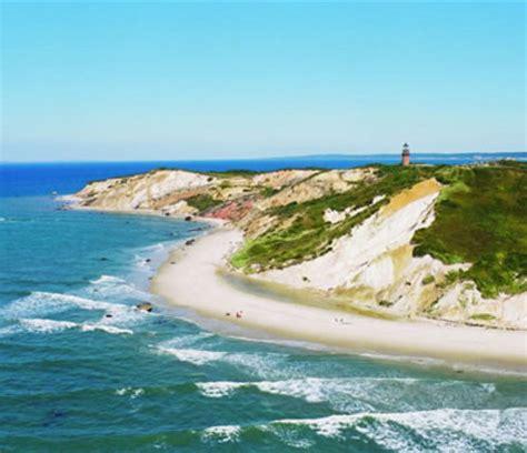 Martha S Vineyard Detox by Rhode Island And Marthas Vineyard Pdf