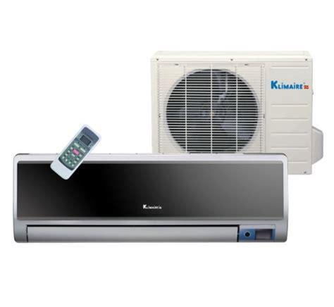 Evaporator Ac Lg best offers klimaire 24 000 btu 17 seer ductless mini