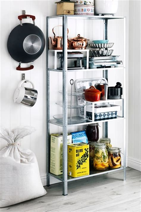kitchen shelving ideas pinterest 12 best collection of 31 amazing storage ideas for small kitchens