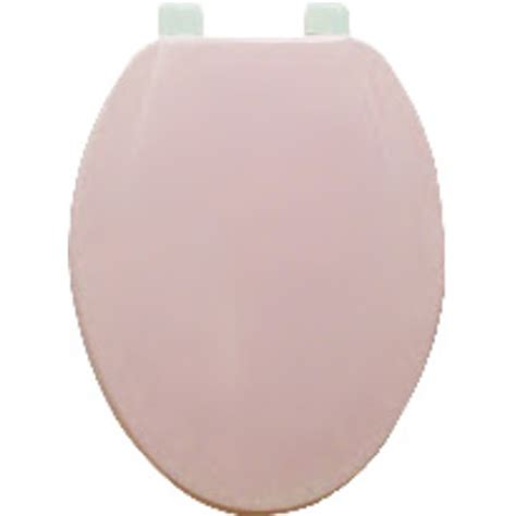pink toilet seat pink toilet seat elongated potty concepts