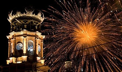 celebrating new year s eve 2016 in puerto vallarta mexico