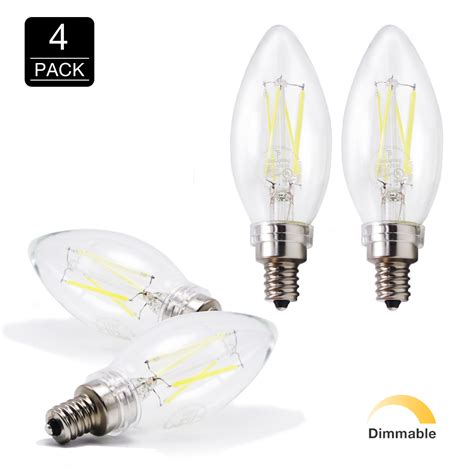 Fluorescent Chandelier Bulbs Fluorescent Chandelier Bulbs Images Vintage Fluorescent Light Fixtures For Sale Choice Image
