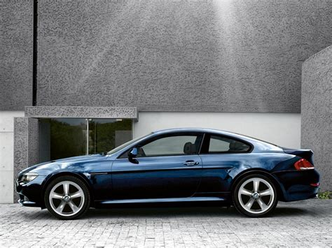 how to learn everything about cars 2008 bmw 5 series navigation system 2008 bmw 650 gallery