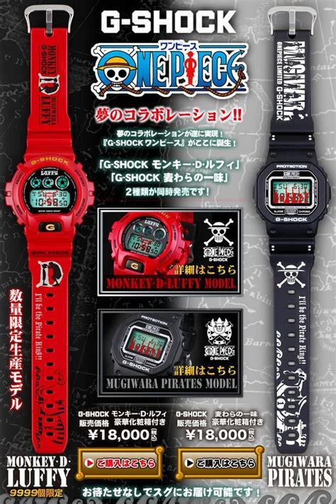 Casio G Shock Dw 5600 Kw Pink one x casio g shock dw 6900 dw 5600 watches