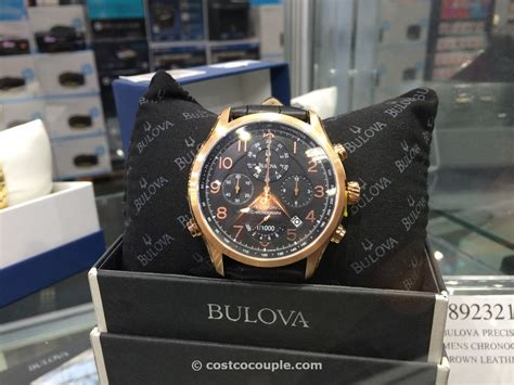 best costco watches photos 2017 blue maize