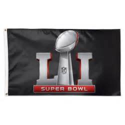 2017 super bowl li flag your 2017 super bowl li flags source