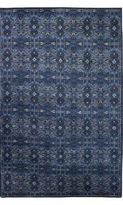 ralph home rugs 25 best images about ralph home on ralph wicker dining chairs and jamaica