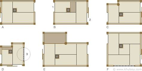 japanese traditional house plan tea house drawing building 17 best images about japan tea on pinterest entrance