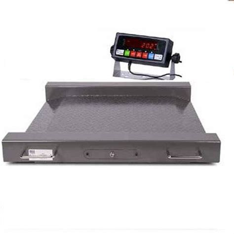 ps roll a weigh prime scales roll a weigh drum scale mild steel 1000 x 0 2 lb coupons and discounts may be