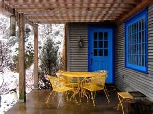 alfa img showing gt back porch pergola ideas