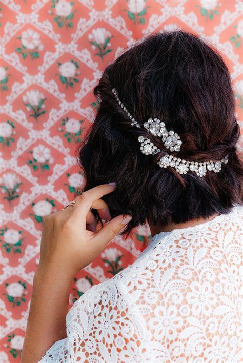 Diy Vintage Wedding Hair Accessories by 57 Best A Diy Wallpaper Wedding Images On
