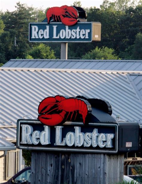 Landscape Supply Union City Ca Lobster Gets 575m Investment From Controversial Thai