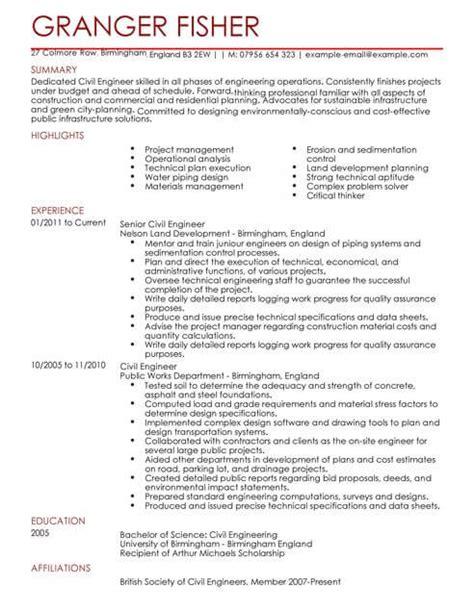 electrical design engineer sample resume nardellidesign com