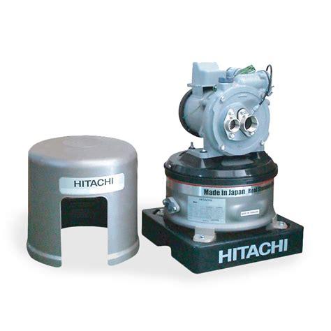 Pompa Gx Pompa Jetpump Hitachi Dt Ps 300 Gx