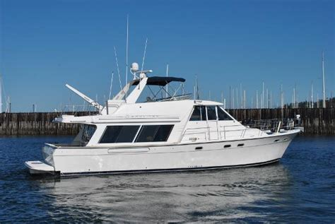 craigslist boats for sale syracuse new york syracuse boats craigslist autos post