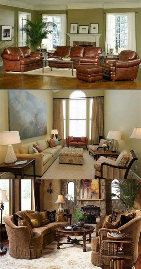 Gorgeous Tips For Arranging Living Room Furniture How To | 7 gorgeous tips for arranging living room furniture