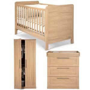 Second Baby Furniture by Second Baby Furniture 28 Images Furniture White Crib
