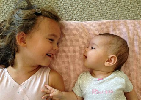 Sis New supporting sibling friendships in parenting
