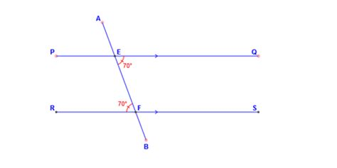 Alternate Interior Angle by Alternate Interior Angles In Triangles Pictures To Pin On