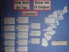 Social studies bulletin board ideas classroom bullentin board p