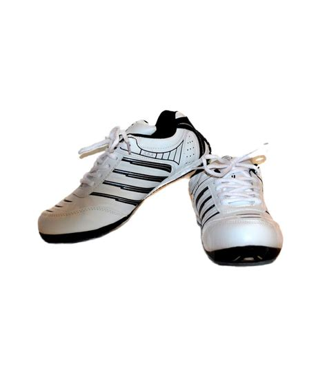 buy sports shoes addoxy white sports shoes price in india buy addoxy