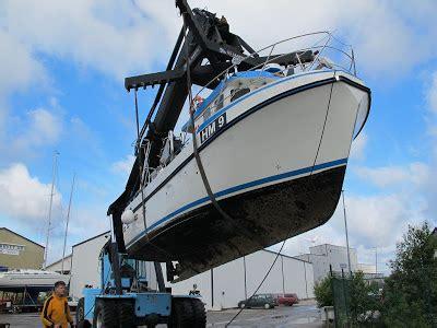stigfjordbåtar för yrkesfiske och fritidsbruk
