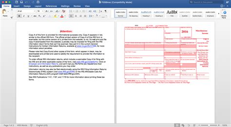 convert pdf to word quickly pdf to word quickly convert pdf files to word files on