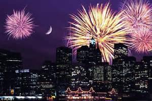tenerife at new year tenerife at new year 28 images new year in de la