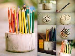 unique home decorating ideas creative reuse recycled ideas for home decoration from waste material youtube