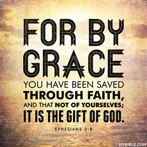 prayers for the week saved by grace