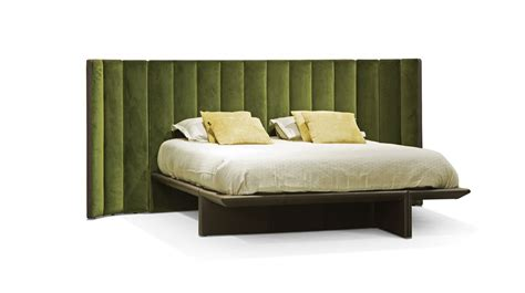 Roche Bobois Sofa Bed by Backstage Bed Roche Bobois