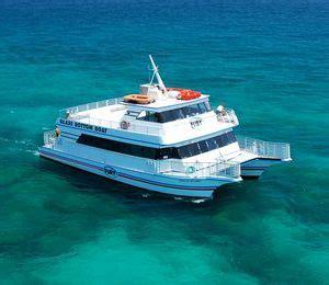 glass bottom boat tours marathon fl 39 best images about hudson fl key west on pinterest