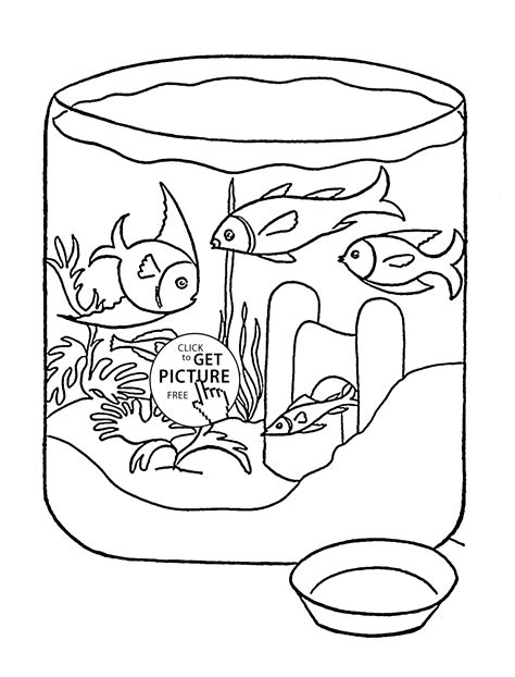 coloring pages flatfish siamese fighting fish coloring pages coloring pages