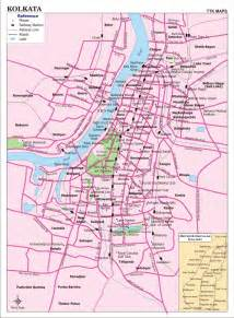 Kolkata India Map by Kolkata India Map Related Keywords Amp Suggestions Kolkata