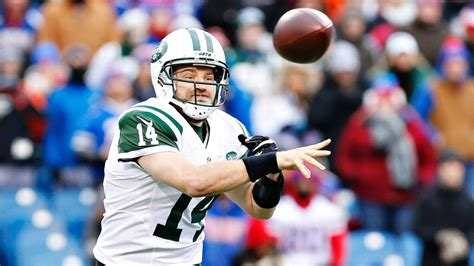 nfl front office why new york jets should sign fitzpatrick now